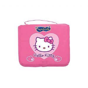 Hello Kitty Travel Aquadoodle Drawing Bag